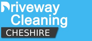driveway-cleaning-cheshire.co.uk